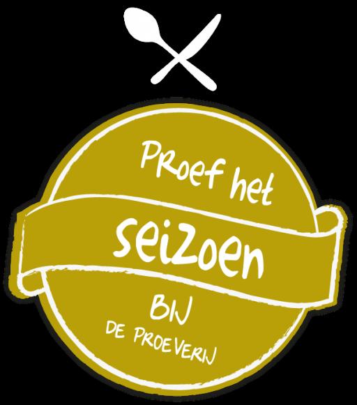 logo de Proeverij Sprang-Capelle